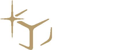 Сепия